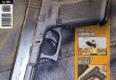 Glock 17 és 19 GEN5 – 2. rész