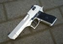 Retay Eagle-X 9 mm PAK (18+1) gázpisztoly