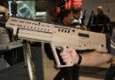 IWA-20190 hosszú lőfegyverek 2. rész