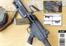 Astra MG556 – félautomata M249 SAW – 2. rész